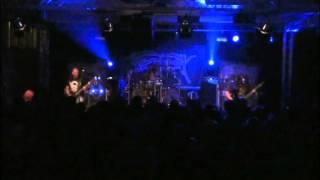 Tortharry - Inner Frost (Live) - Brutal Assault 2012