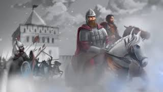 HeartOfRussia - День народного единства