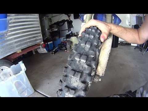 cheap dirt bike tires near me mini trail bike supply. Black Bedroom Furniture Sets. Home Design Ideas