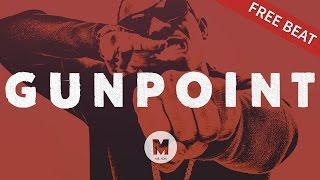 FREE Bobby Shmurda|Rae Sremmurd|Meek Mill|2 Chainz|Rick Ross Trap Freestyle Beat