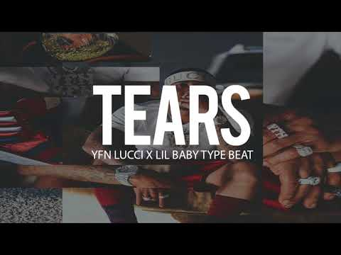 Yfn Lucci x Lil Baby Type Beat