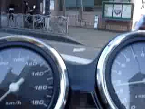 CB 400 Vtec Spec 1