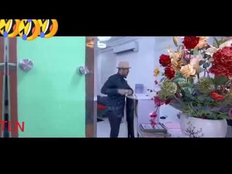 Download Lagos Fake Life; Mike Ezuruonye Vs Mc Jollof