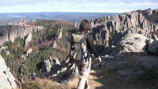 Top 5 Things to Do in Black Hills, South Dakota and Wyoming