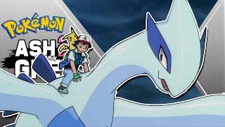 Pokemon 2000 la pelicula