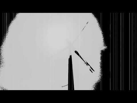 Dj Ogi - Eliminated - Techno Vinyl Records