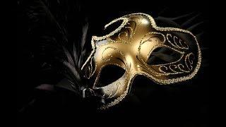 Judas Masquerading As Present Truth pt 2