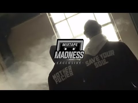 Skengdo x AM x Drillminister - Political Drills (The Media) (Music Video) | @MixtapeMadness