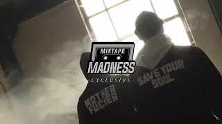 skengdo x am x drillminister political drills the media music video mixtapemadness