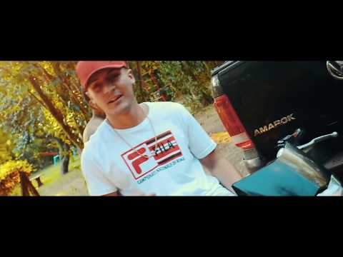 BIKINI MINI - Seba TC ft El Bandido (Video Oficial)