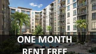 The Manor at Flagler Village Apartments For Rent   305.767.3182   Fort Lauderdale Condos For Rent
