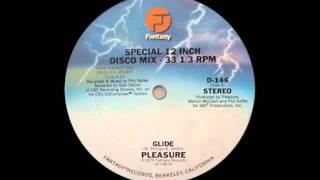 Baixar Glide - Pleasure