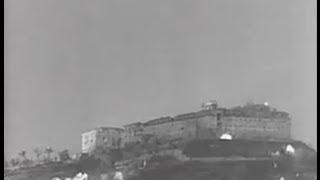 Battlefield S5/E3 - The Battle for Monte Cassino