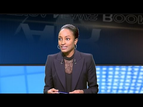 AFRICA NEWS ROOM - Togo: Révision constitutionnelle, Un projet qui divise (2/3)