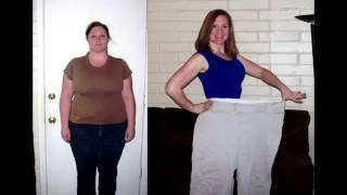 легкий способ похудеть отзывы
