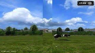 Real Farm Maps #1 - Sliage time part 1-.mp4