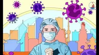 Sắc lệnh ban những ân xá đặc biệt cho các tín hữu trong đại dịch hiện nay