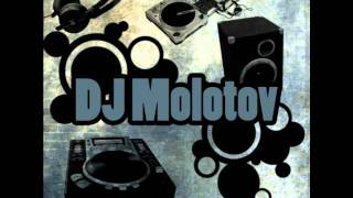 Dj Molotov Love Fusion.mp3