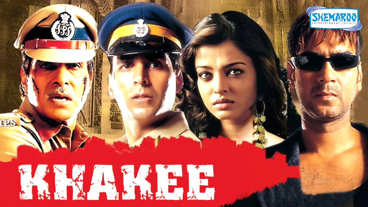 Image result for khakee movie