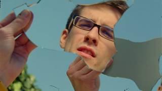 Смотреть клип Knuckle Puck Ft. Derek Sanders - Breathe