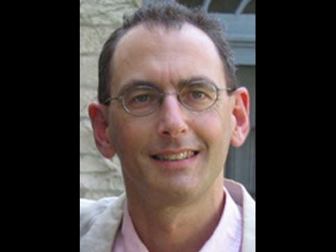 """Stephen Teiser: """"Curing with Karma: Healing Liturgies in Chinese Buddhism"""""""