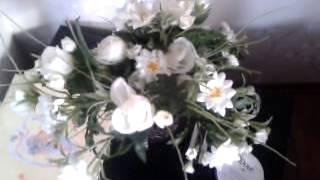 Video 2013 06 07 17 30 13