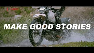 Hero Xpulse 200 | Launch, Review, Specifications | Prices | Varriants | PR Moto Vlogs ||