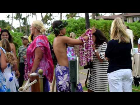 Travel For Teens Hawaii: Ultimate Adventure And Service