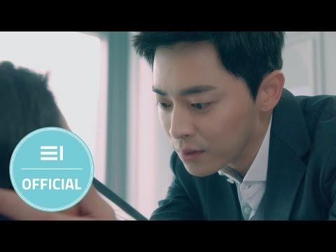 Lirik lagu Kim Tae Woo – Because of You (너 때문에) (Jealousy Incarnate OST) dan Terjemahannya