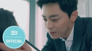 Video Kim Tae Woo OST Collection download MP3, 3GP, MP4, WEBM, AVI, FLV Januari 2018
