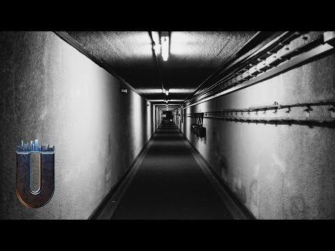 The UK Government's SECRET WW3 Bunker... [Underworld Documentaries]