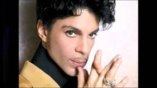 TOP 10 PRINCE Songs that PRINCE never wrote
