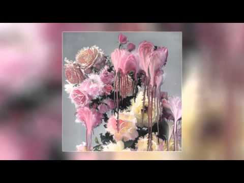 Kanye West - Say You Will ft. Caroline Shaw mp3
