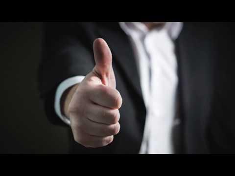CAPACITACIÓN DE SEGURO DE TRANSPORTE DE MERCANCÍAS EN COLOMBIA from YouTube · Duration:  3 minutes 23 seconds