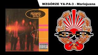 WZGÓRZE YA-PA 3 - Wychodki [OFFICIAL AUDIO]