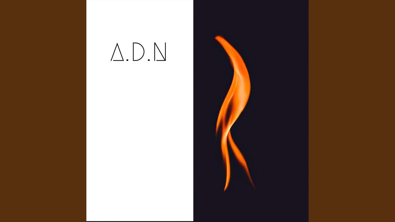 Download Burn It Down