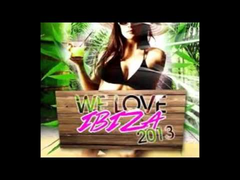 The Sound Of Ibiza 2015  june - Mixed by Dj Aitor Pastor