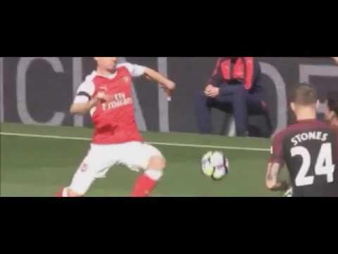Арсенал-манчестер сити прогноз на матч 29.03