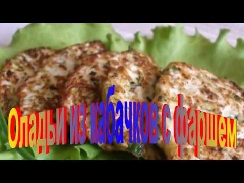 Шашлык в Пиве. Рецепт приготовления шашлыка.из YouTube · Длительность: 1 мин42 с