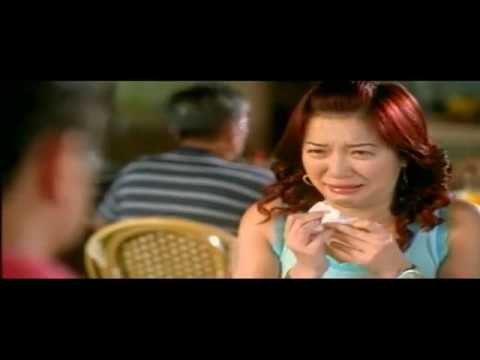 So    Happy Together 2004 THEATRiCAL TRAiLER
