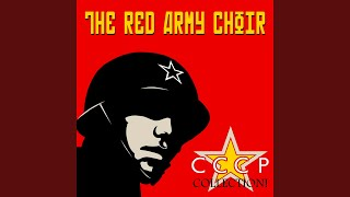 Download lagu National Anthem of the Ussr