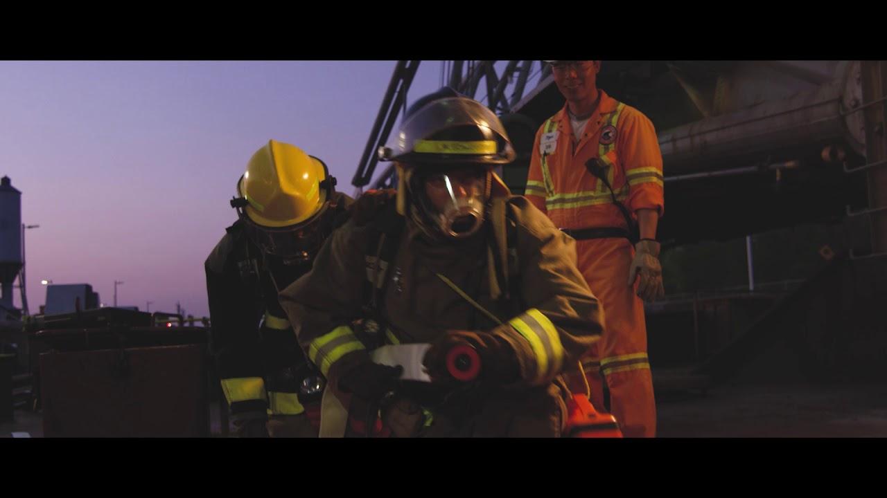 Canada Wants More Seafarers