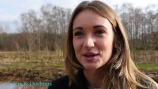 Vaders & Dochters - Nathalie Steenvoorden 22 jaar