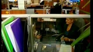 ЗАРАБОТОК В ИНТЕРНЕТЕ (Авто деньги ОБЗОР ВЫПЛАТЫ) как заработать в интернете