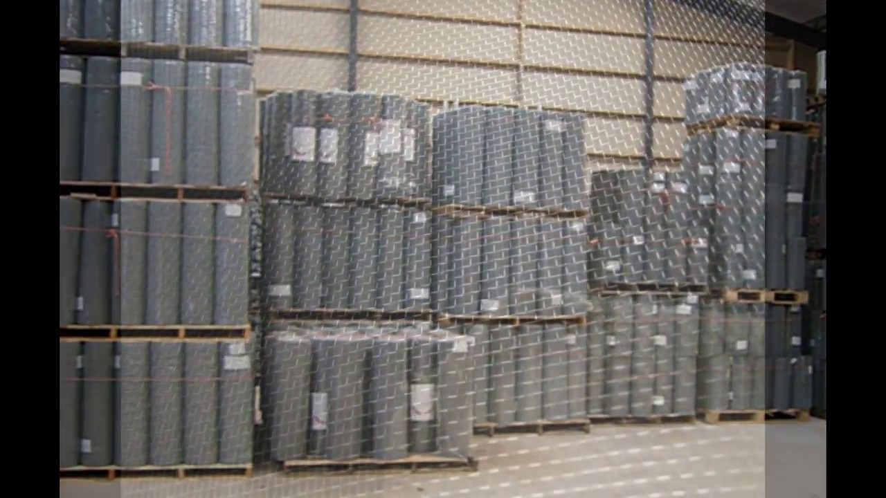 how to import galvanized welded wire mesh from China.How to import ...