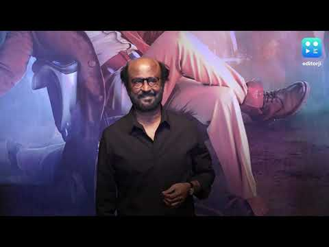 Rajinikanth to provide groceries for 1000 actors of Nadigar Sangam