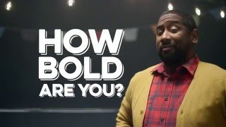EZPLAY Quick Spot Games: How Bold are You?