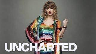 """Best Tracks On Taylor Swift's """"Reputation""""   UNCHARTED"""