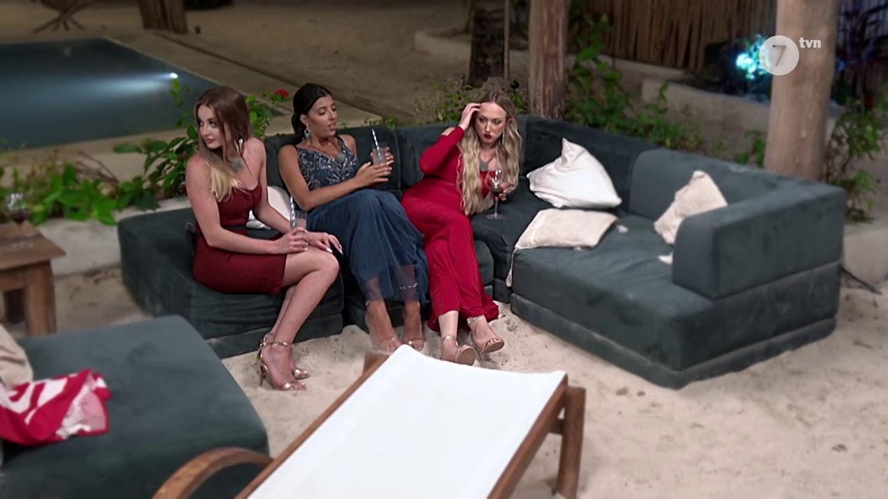 Hotel Paradise 3 - zapowiedź odcinka 10 - YouTube