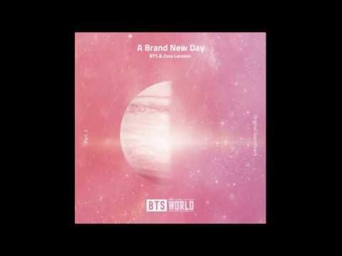 [audio/mp3/download]-bts,-zara-larsson---a-brand-new-day-(bts-world-original-soundtrack)-[pt.-2]